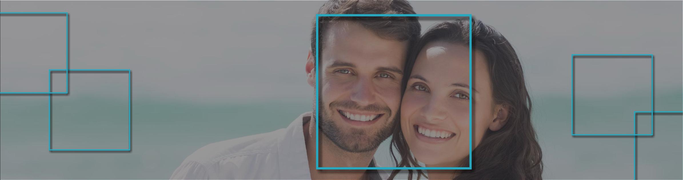 Saúde, odontologia e bem estar